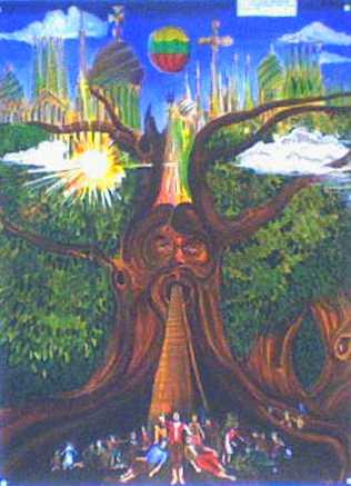 dreaming-spires1