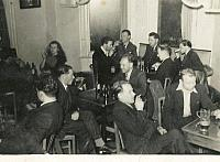 1952 Lithuanian Club